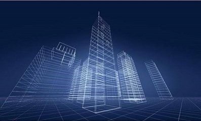 安防企业如何把握好智能建筑新机遇?
