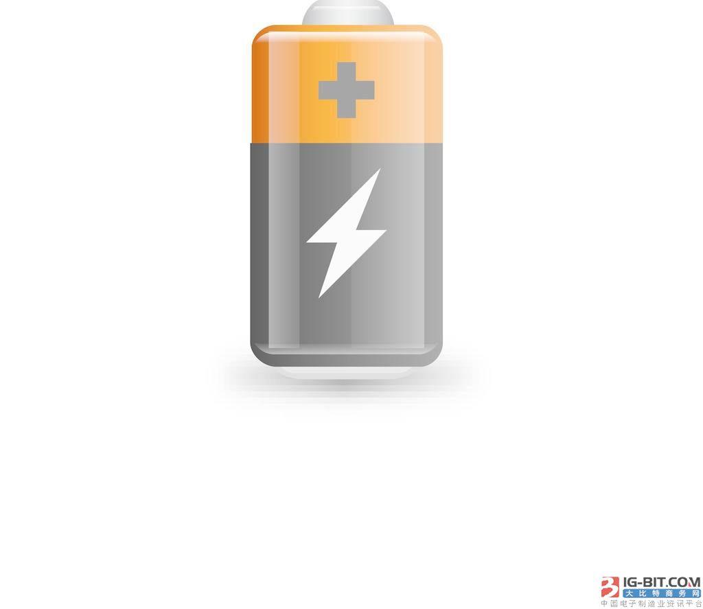 美国研发防撞防火锂电池 遇外力刺激就会变硬