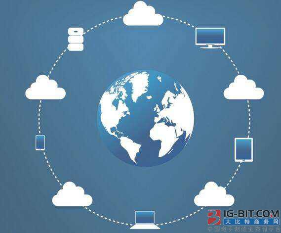 美高森美发布业界首个用于数据中心存储的24G SAS 扩展器