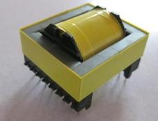 高频变压器磁芯如何选型 浅谈高频变压器磁芯的选用