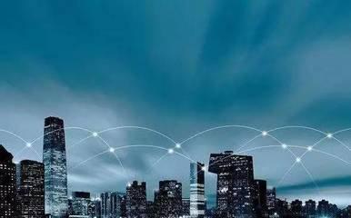 """城市大脑让城市生活更安全 """"智慧之眼""""是关键"""