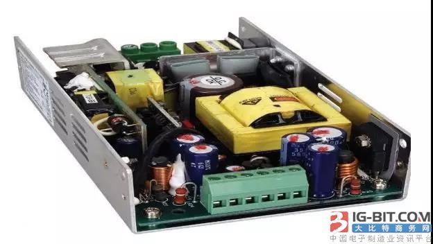 PFC稳压开关电源是什么?