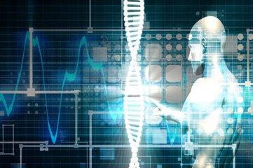 程天科技获数千万Pre-A轮融资 开拓外骨骼机器人市场
