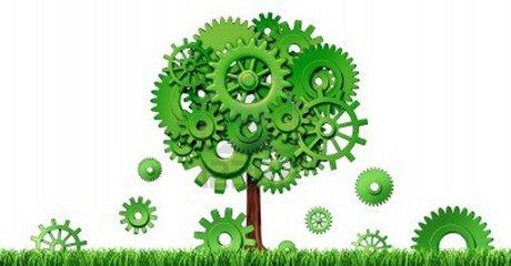 提前三个月淘汰煤气发生炉 东阳磁性材料行业绿色转型