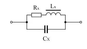 干货:EMI和EMC电路中磁珠和电感的不同作用