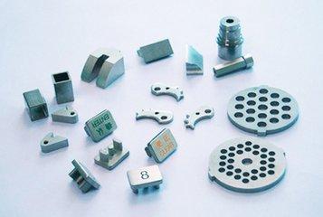 东睦股份主力产品增长依旧  软磁材料步入正轨