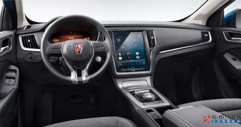 跨国车企加速导入电动车 自主品牌迎来决战时刻