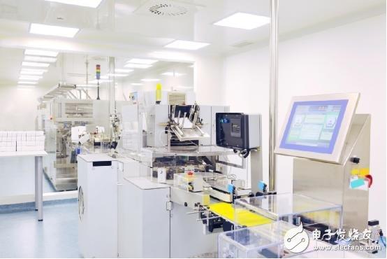 威盛搭载骁龙820E芯片的嵌入式模块助力医疗设备行业