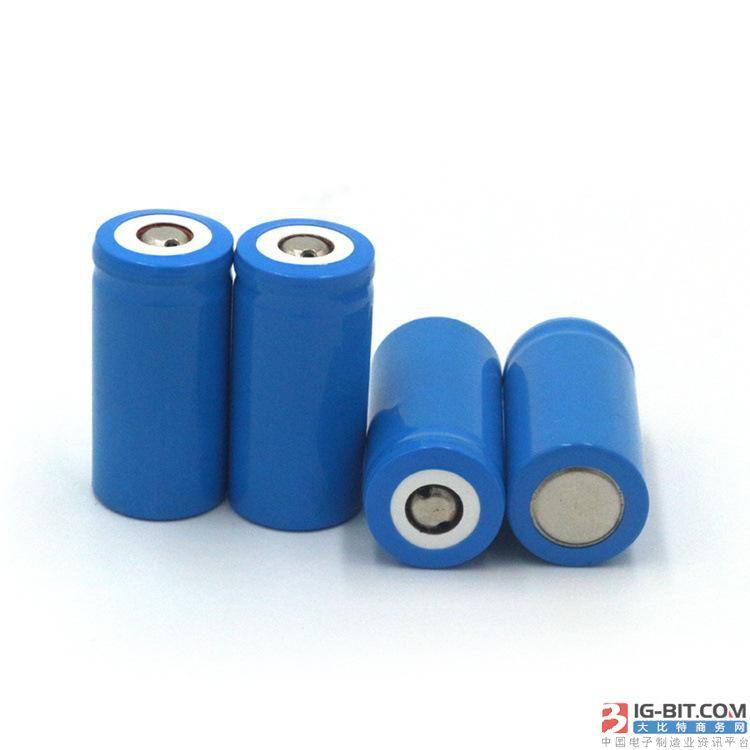 锂-氧电池新技术有望击败锂离子电池 商业化或要等15年