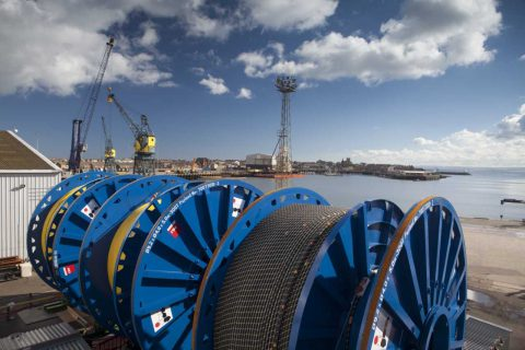 JDR电缆与美国钻井服务税签署五年长期服务协议