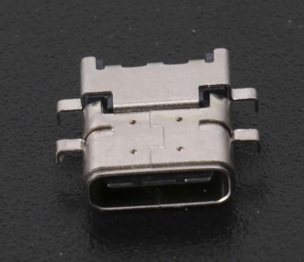 帝斯曼高性能聚酰胺材料可用于生产下一代USBType-C连接器
