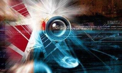 机器视觉一路升温 安防企业吹响号角