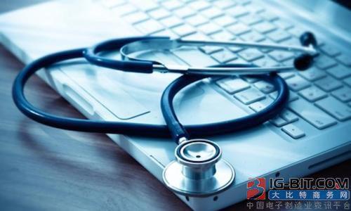 解读医疗器械不良事件监测和再评价管理办法