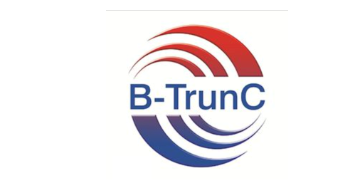 宽带集群产业联盟:已有61款产品通过B-TrunC认证