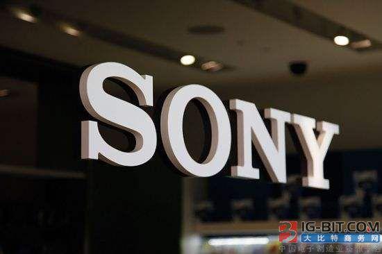 号称耗电量仅为1%的高速影像处理芯片,Sony要怎么搞定