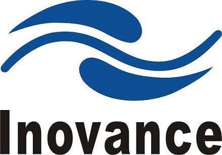 汇川技术:通用自动化、乘用车业务具备长期潜力