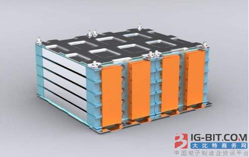 动力电池和储能电池有什么优缺点?