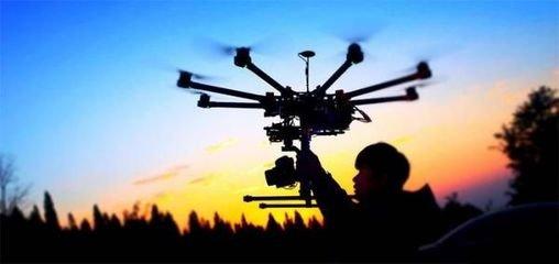 全球首个《光伏电站用无人机系统检测技术规范》正式实施
