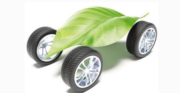 """珠西新能源汽车产业崛起:如何从""""后起之秀""""到""""领跑全国""""?"""