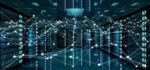 软件创新保证网状通道及其连接器的需求