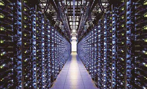 安防行业的飞速发展推动着存储行业走向繁荣