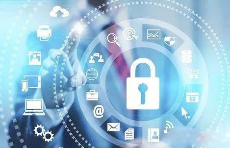 智能视觉技术在安防行业的应用