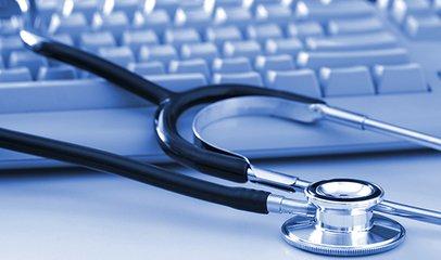 顺德医疗器械行业进入发展黄金期