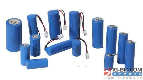 电动汽车起火引发电池安全拷问 都是高能量密度惹的祸?