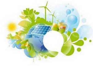 舒印彪:加大中非能源电力领域合作力度