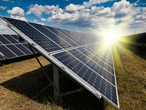 日本环境部正在考虑将大型光伏电站纳入国家环境影响评估法案