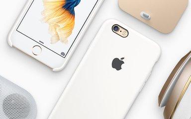 横店东磁:公司目前给苹果公司提供无线充电磁片