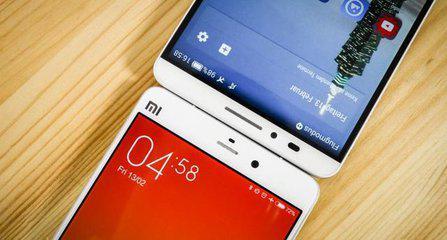 2018上半年中国手机销量下降10% 仅荣耀、小米及华为增长