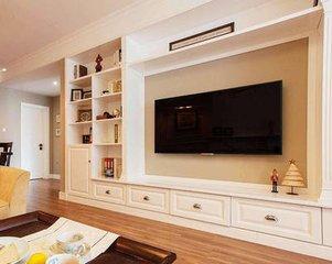QLED电视VS OLED电视 谁更具有优势?