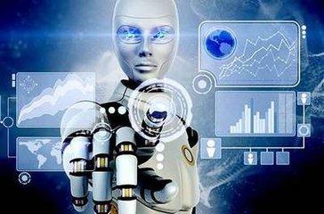 安防人如何看待AI企业?未来以合作为主