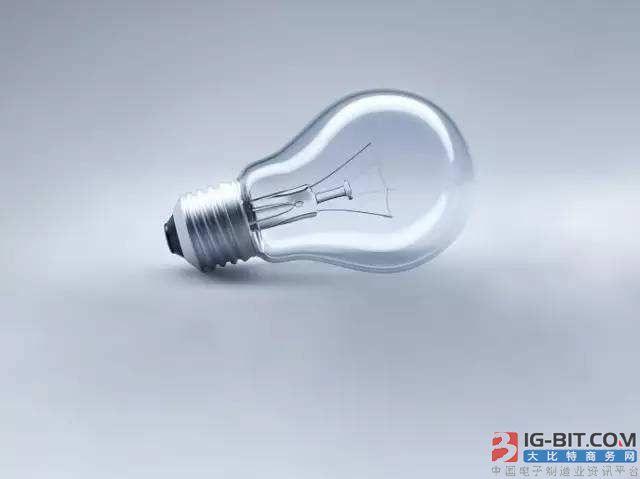 台达协助桃园打造智慧城市 LED路灯节能超过70%