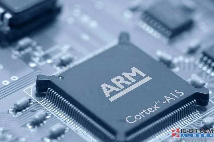 ARM发布CPU蓝图抢攻NB市场,仍有疑虑待解