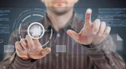 机器视觉开启智慧安防新时代 成企业新发力点