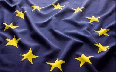 中国光伏重返欧盟:产品价格将持稳