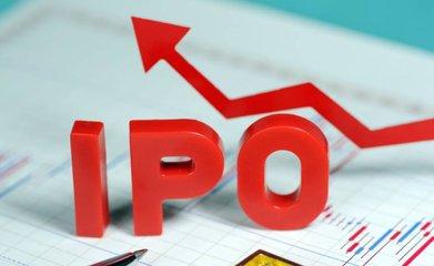 铂科新材IPO过会:毛利率水平超同行
