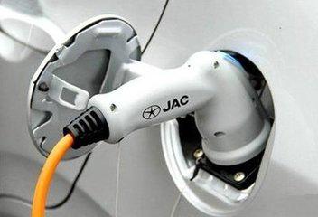 中国连续三年居世界新能源汽车销量首位 私人购买新能源汽车大幅提升