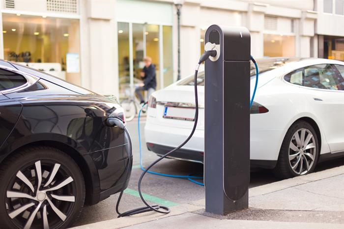 重磅!丰田吉利联手混合动力将改变中国新能源汽车格局