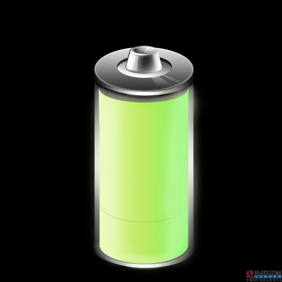 """新材料""""极温电池""""-55℃正常放电 寿命超8年"""