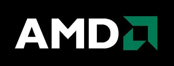 AMD 7nm EPYC服务器芯片明年下半年问世