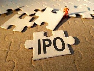 上机数控IPO过会 光伏行业的市场格局有何变化?