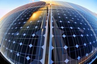 """可再生能源政策生变:从电价补贴迈向""""配额制+绿证""""机制"""