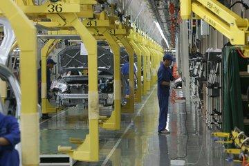 30家新能源车企被勒令停产  倒逼车企、磁件企业技术升级