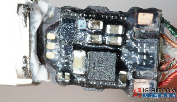 苹果MFi音频厂商注意 这两款Lightning连接器即将更新