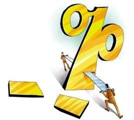 动力源公布半年报 上半年净利减少47.83%