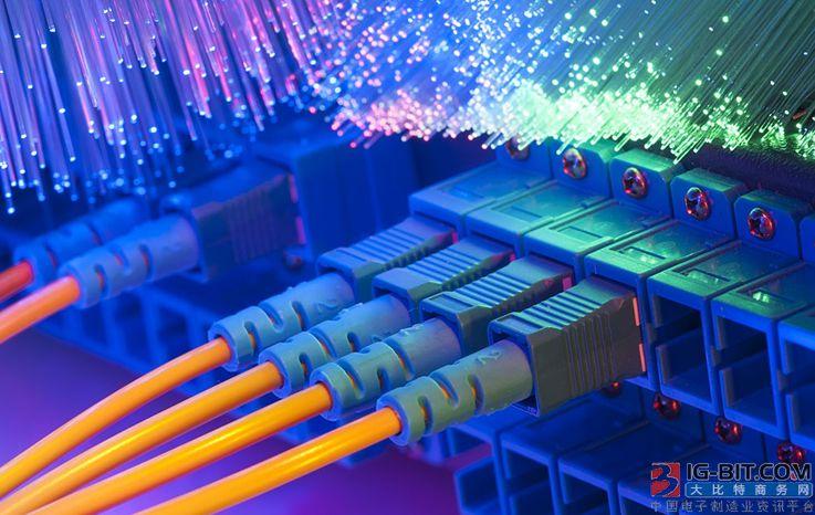 连云港2020年实现光纤宽带网络和4G网络全覆盖