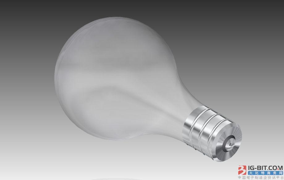 隆达转型,砍掉照明成品,保留高阶及特殊灯具产品